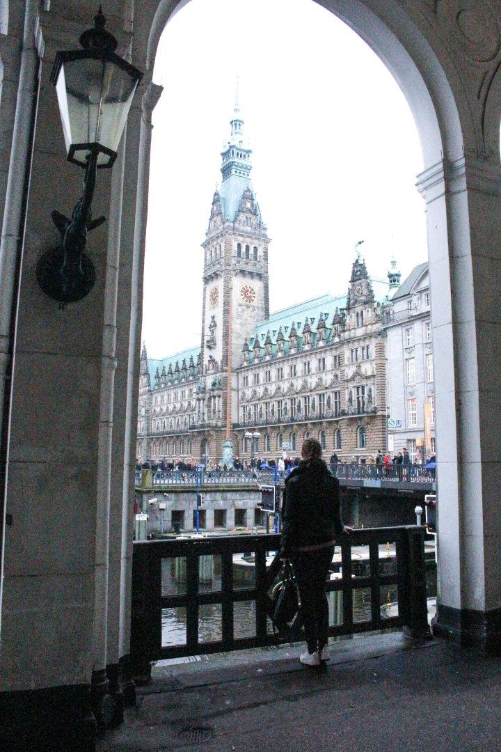 Hamburg_23