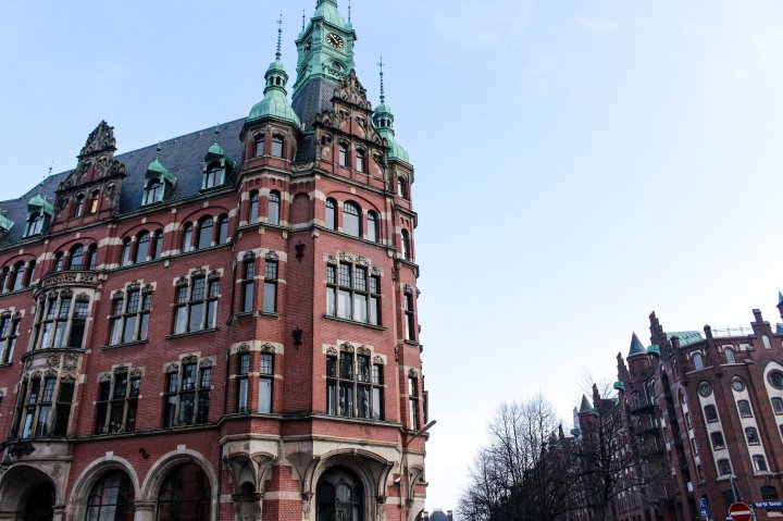 Hamburg_7