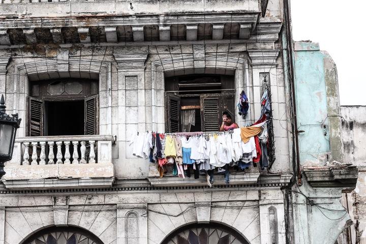 Cuba_Havanna-11