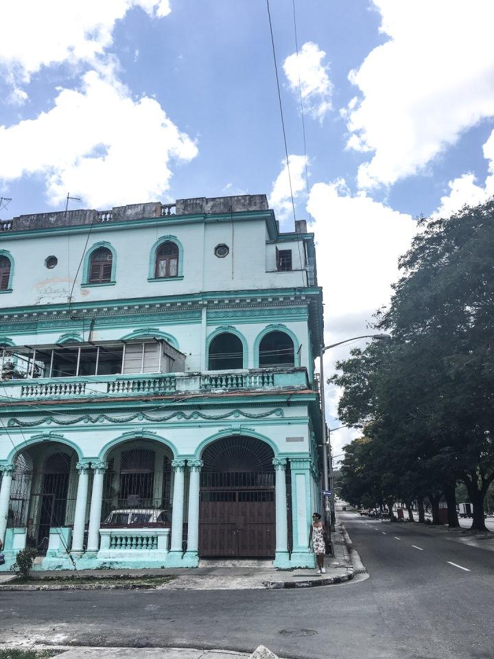 Cuba_Havanna-13
