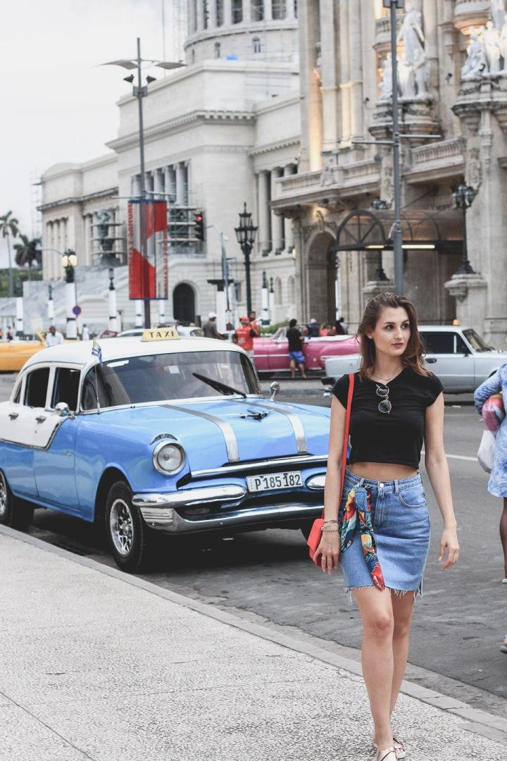 Cuba_Havanna-15