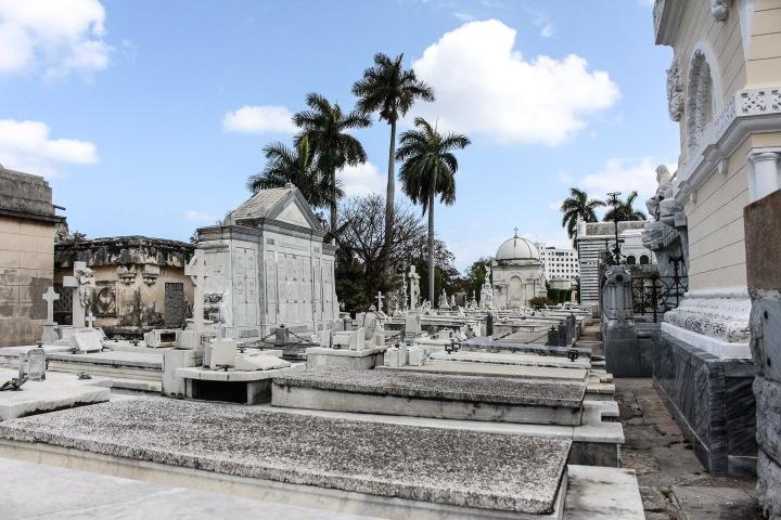 Cuba_Havanna-18