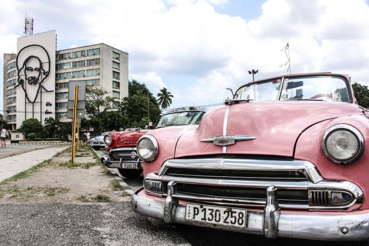 Cuba_Havanna-20