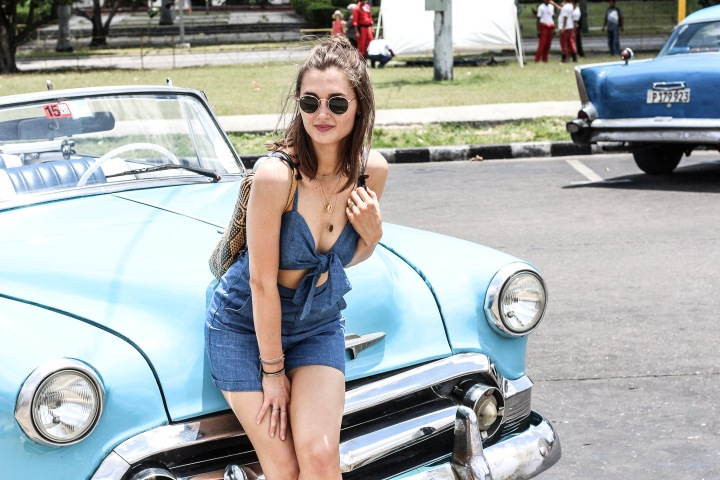 Cuba_Havanna-21