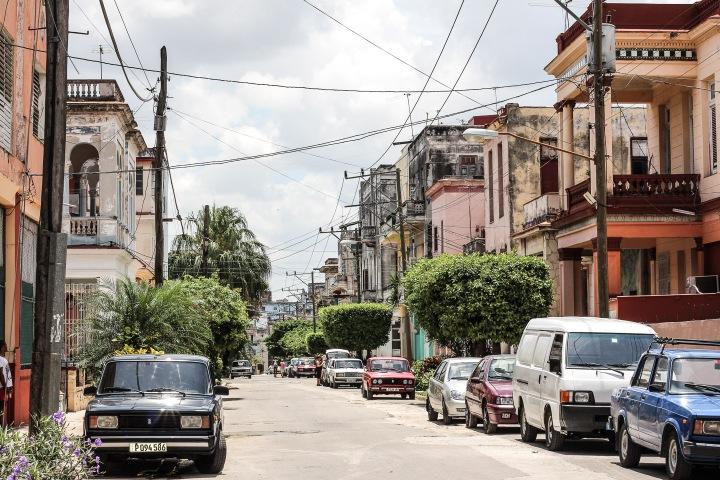 Cuba_Havanna-22