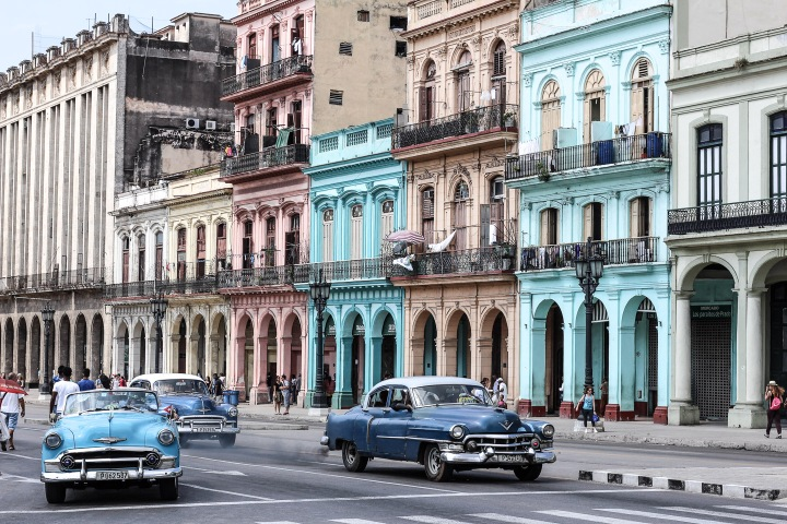 Cuba_Havanna-26