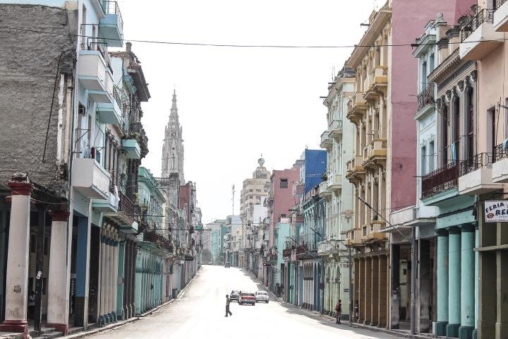 Cuba_Havanna-27