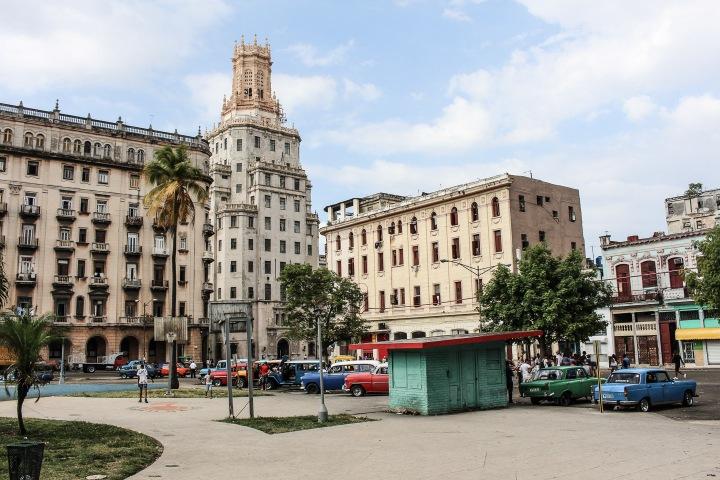 Cuba_Havanna-28