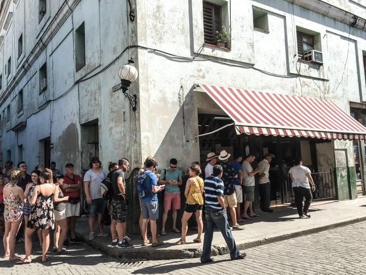 Cuba_Havanna-36