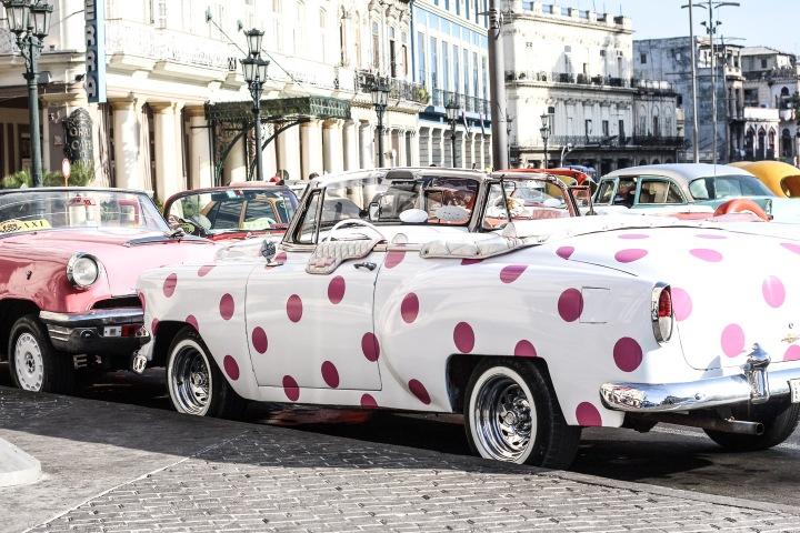 Cuba_Havanna-43