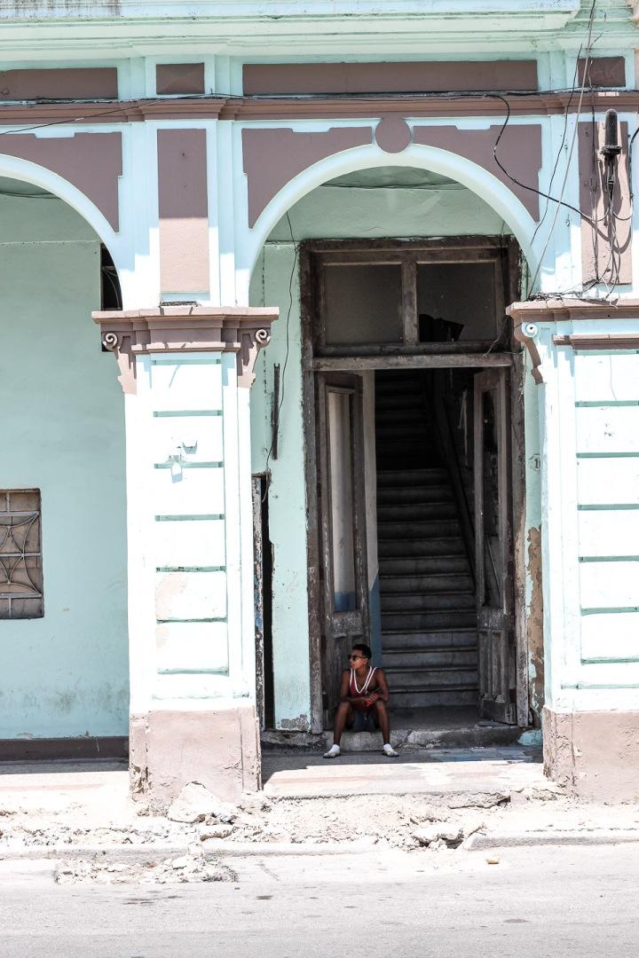 Cuba_Havanna-46