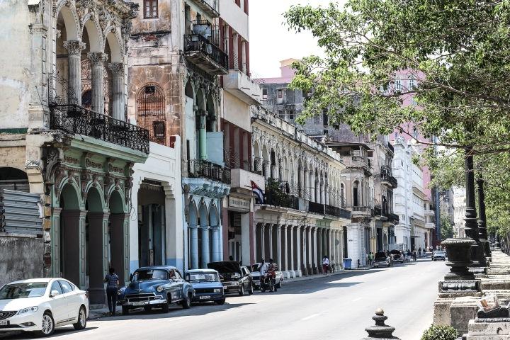 Cuba_Havanna-47