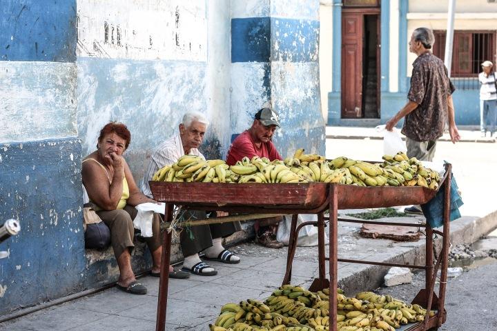 Cuba_Havanna-49