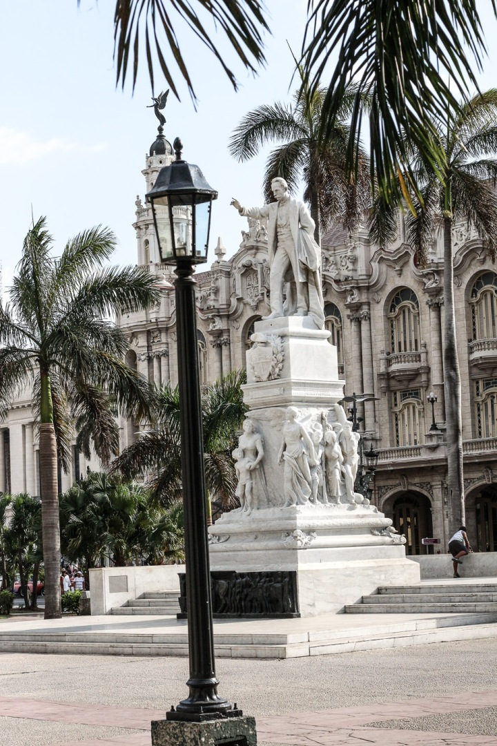 Cuba_Havanna-5