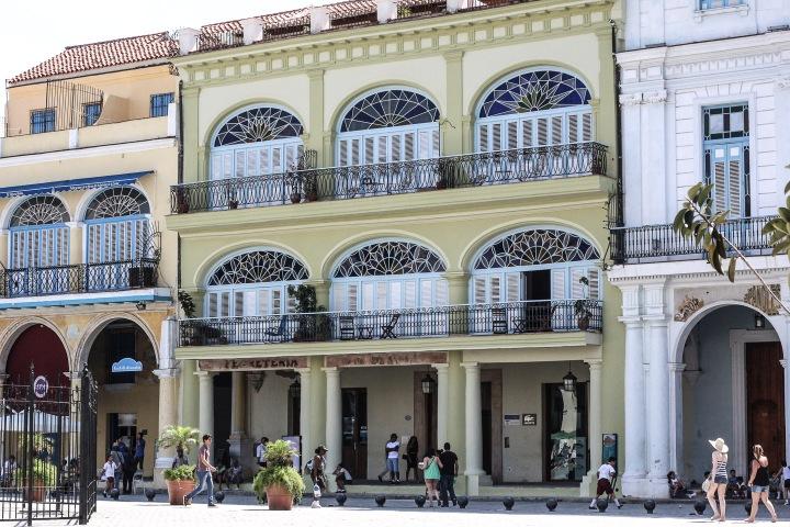 Cuba_Havanna-51