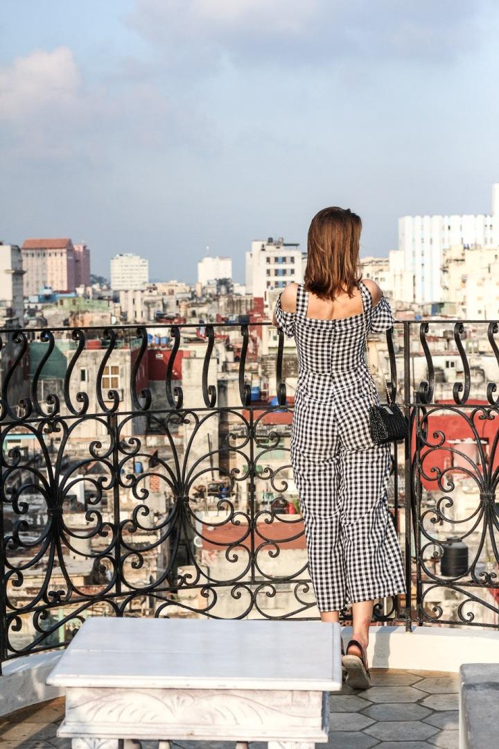 Cuba_Havanna-54