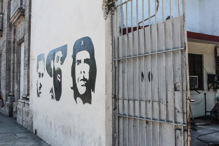 Cuba_Havanna-61