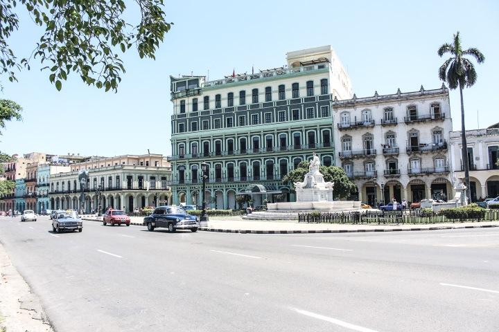 Cuba_Havanna-64