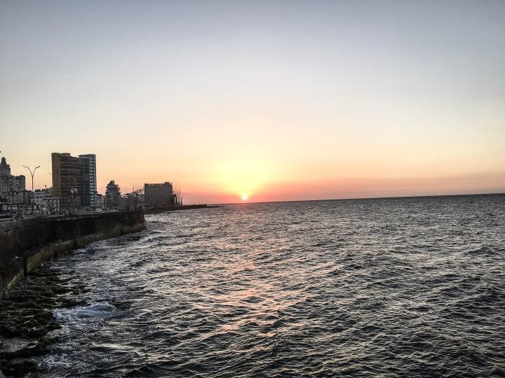Cuba_Havanna-65