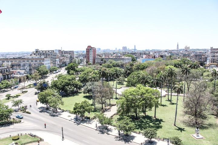 Cuba_Havanna-66
