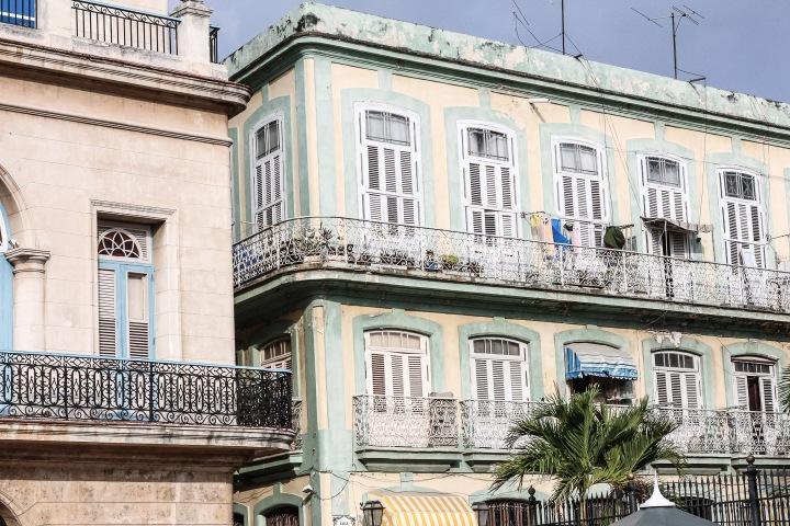 Cuba_Havanna-7