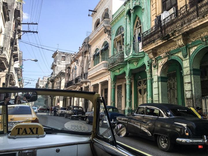 Cuba_Havanna-72