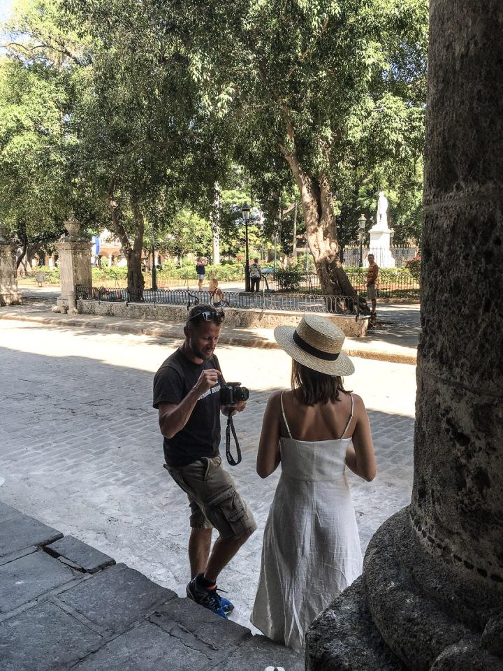 Cuba_Havanna-75
