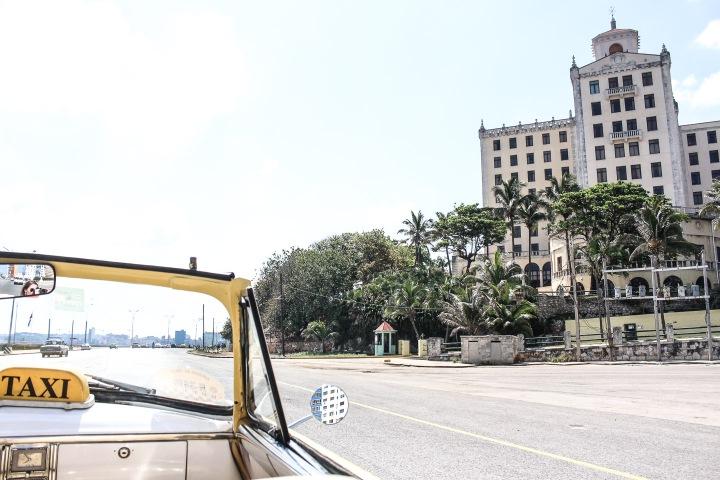 Cuba_Havanna-76