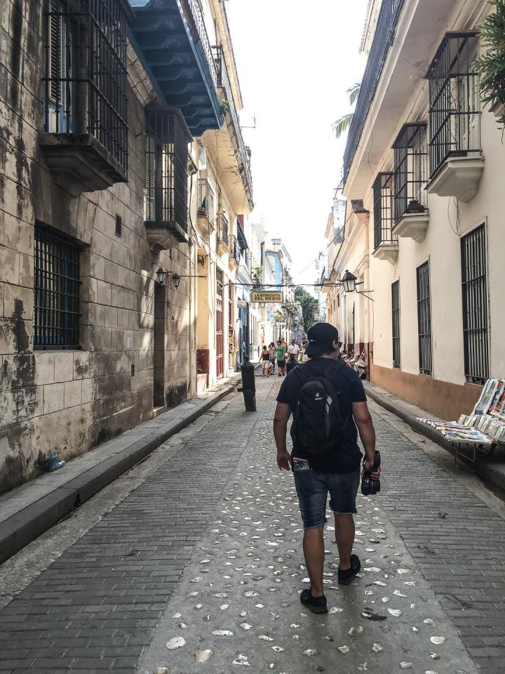 Cuba_Havanna-77