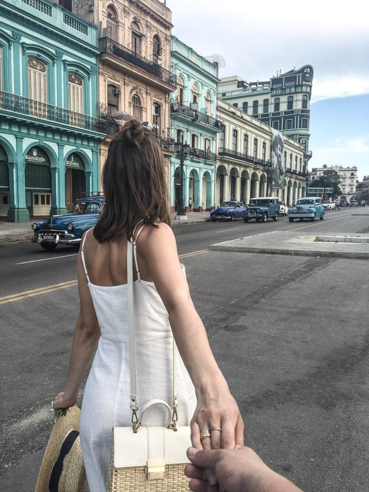 Cuba_Havanna-81