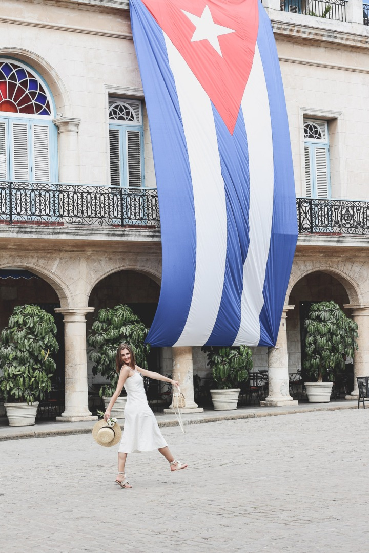 Cuba_Havanna-8