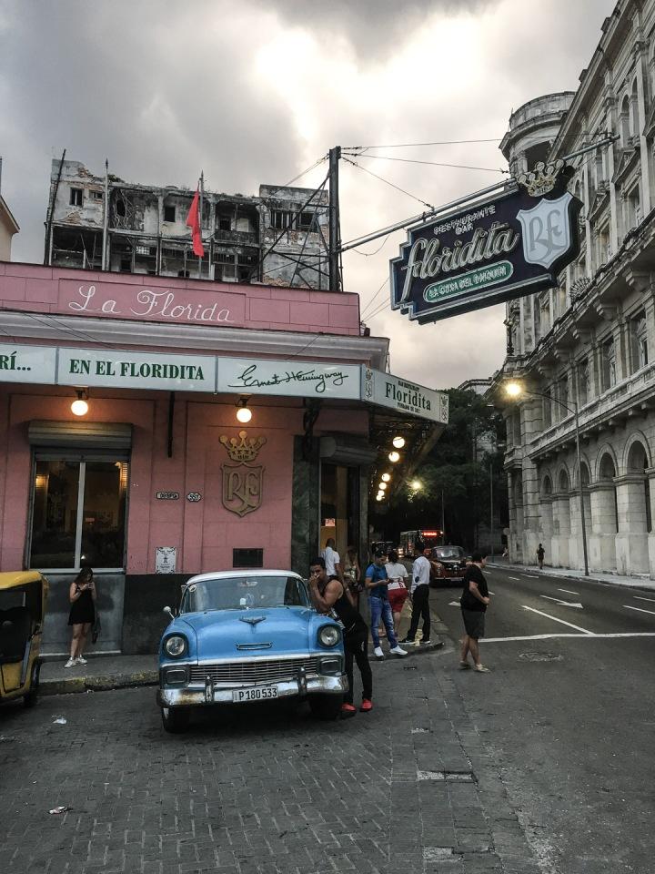 Cuba_Havanna-84