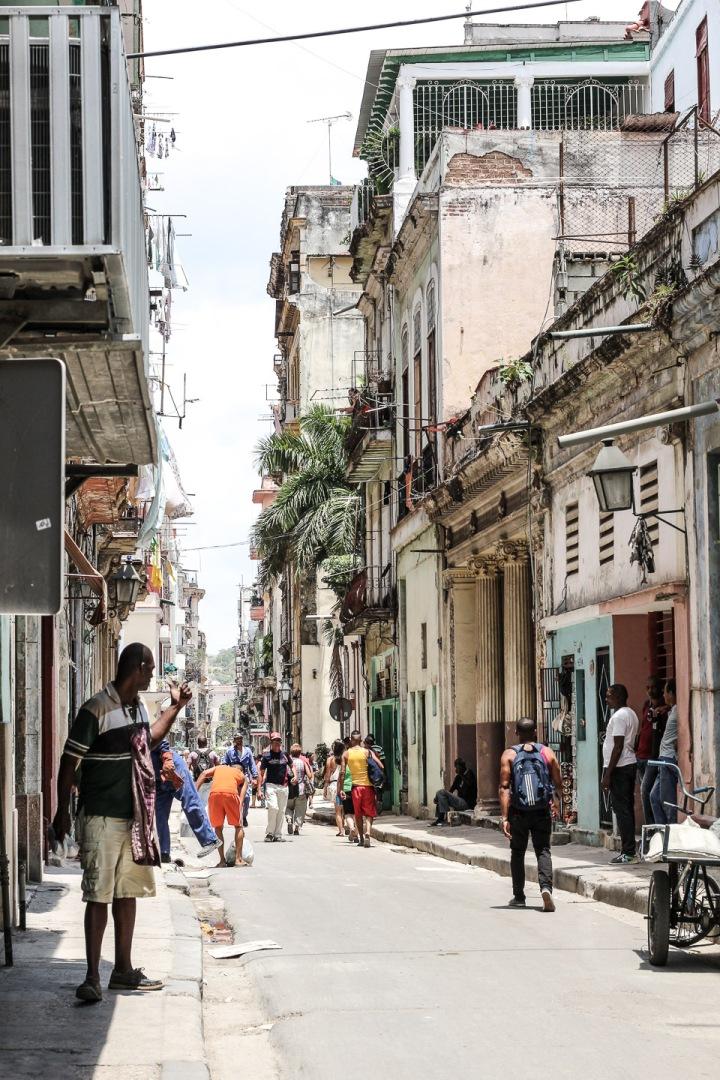 Cuba_Havanna-85