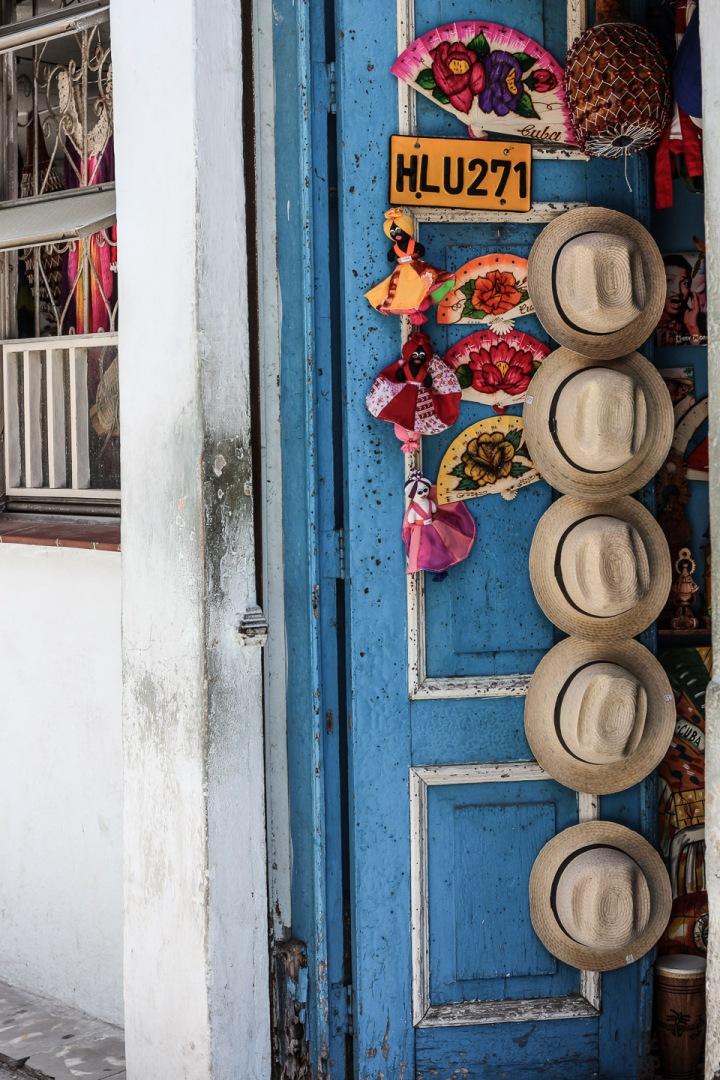 Cuba_Havanna-86