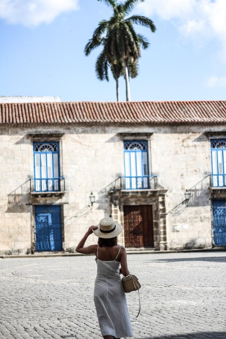 Cuba_Havanna-88