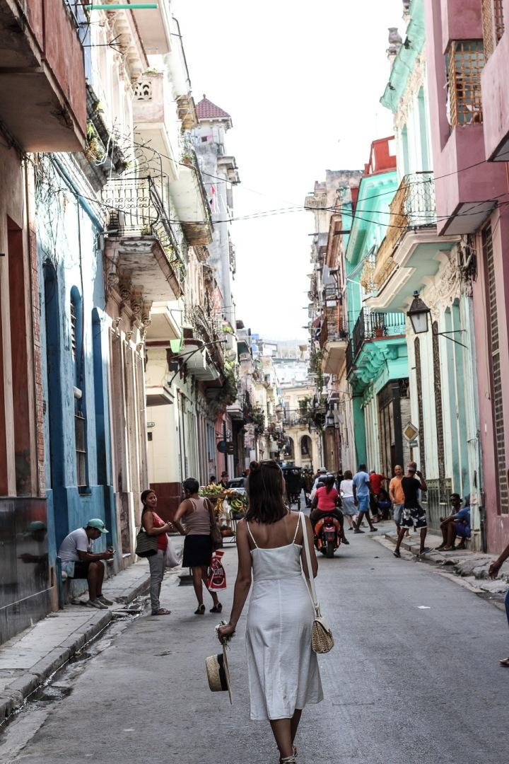 Cuba_Havanna-89