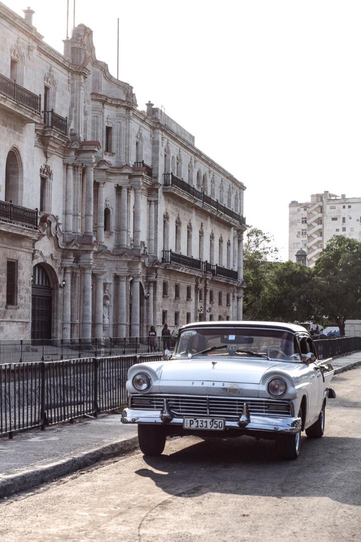 Cuba_Havanna-9