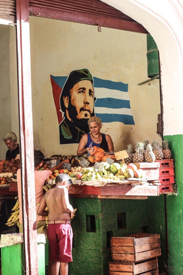 Cuba_Havanna-90