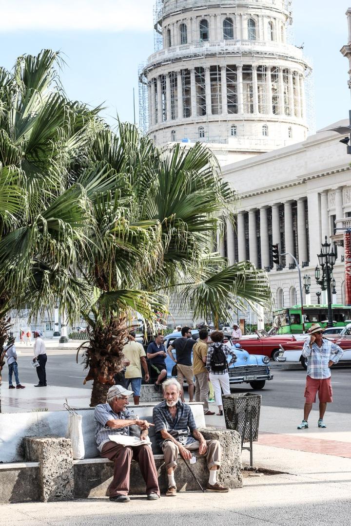 Cuba_Havanna-91