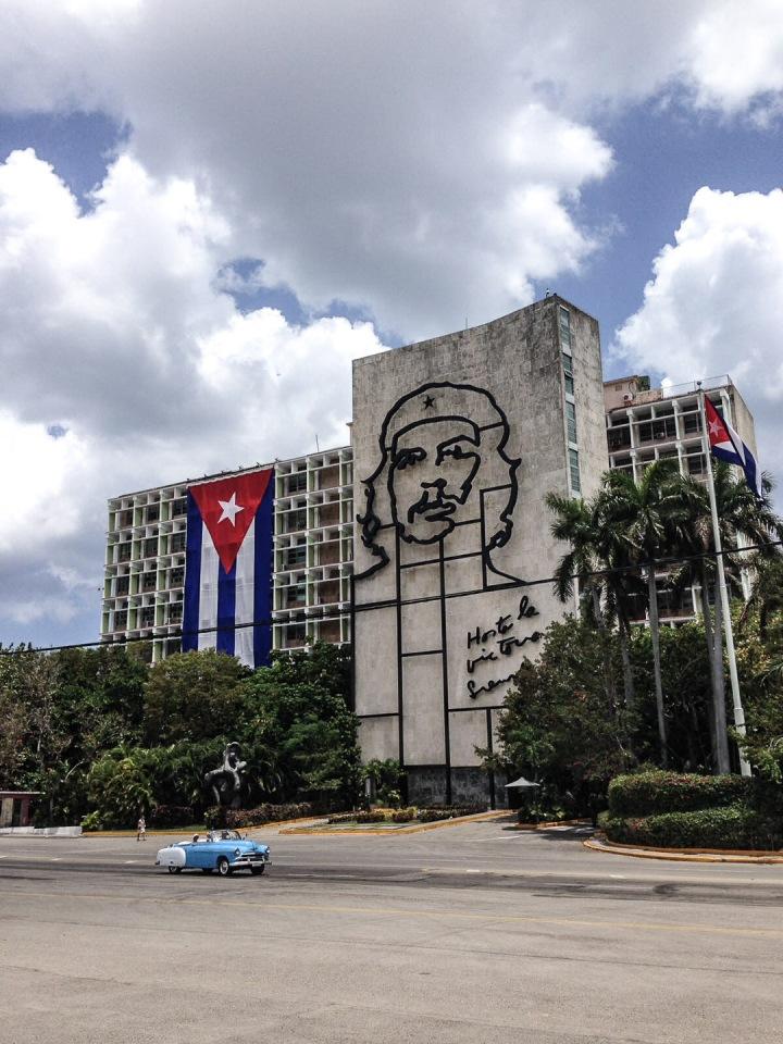Cuba_Havanna-98