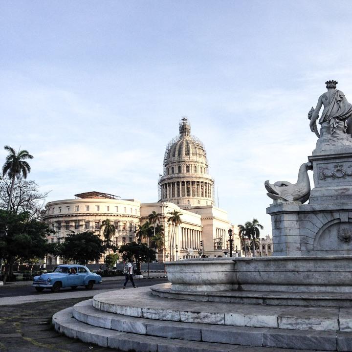 Cuba_Havanna-99