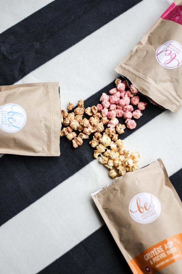 be_popcorn-28