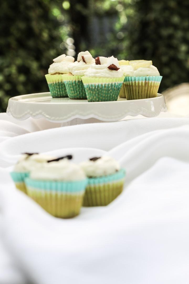 Cupcakes_treeofakind-10