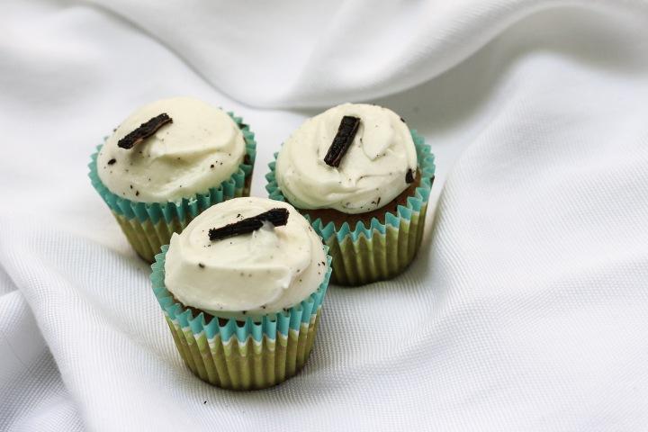 Cupcakes_treeofakind-12