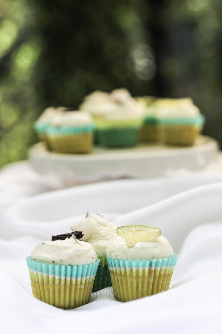 Cupcakes_treeofakind-14
