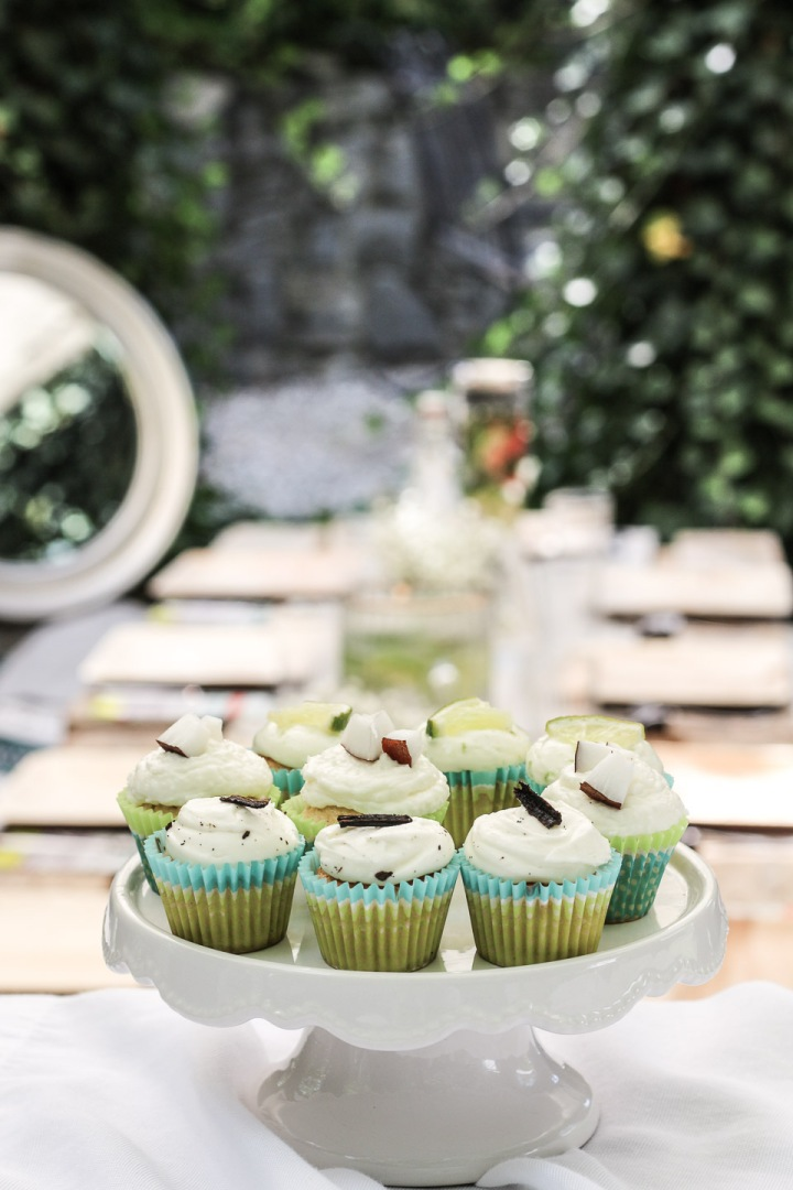 Cupcakes_treeofakind-19