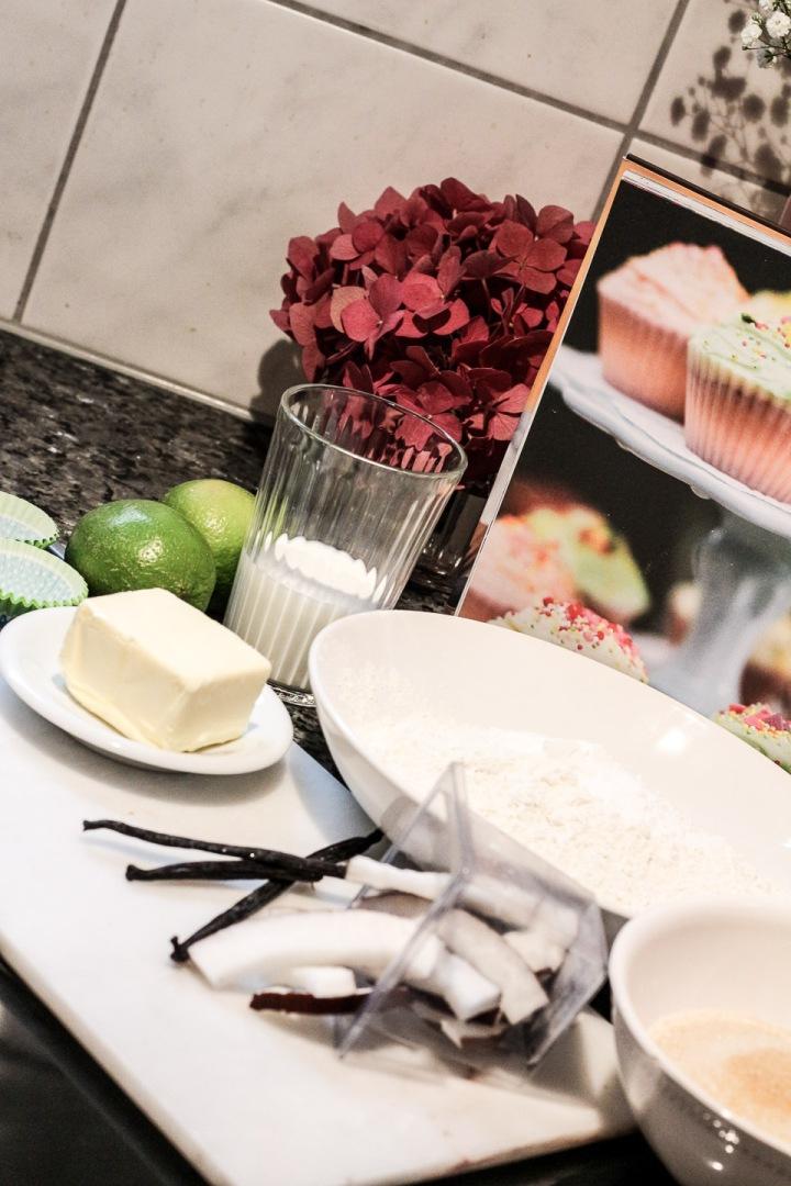 Cupcakes_treeofakind-22