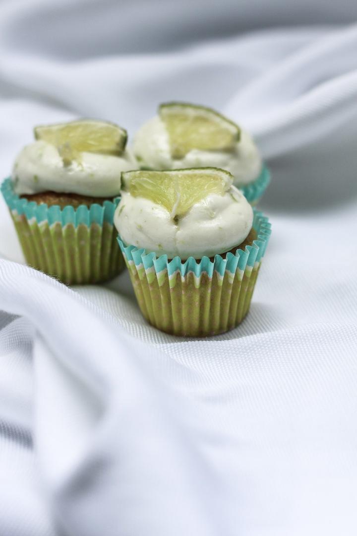 Cupcakes_treeofakind-6
