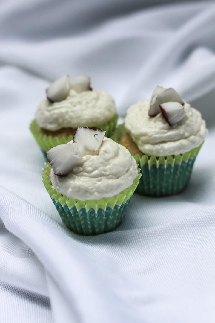 Cupcakes_treeofakind-8
