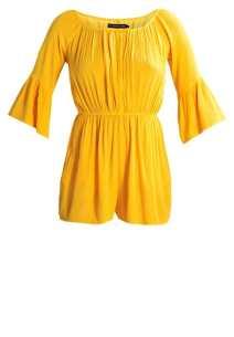 yellow_Jumpsuit_EO